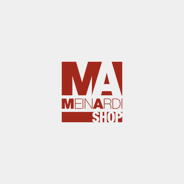 Ma Shop